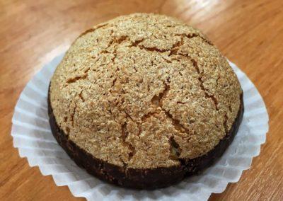 kokosáček BL