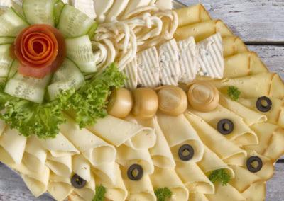 sýrová